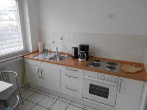 ausstattung ferienwohnung dietrich in siegen sohlbach. Black Bedroom Furniture Sets. Home Design Ideas
